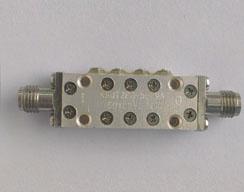 腔体滤波器
