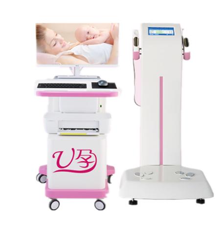 孕期个体营养监测管理工作站IN-P450