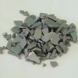TOHO高纯度电解纯铁MAIRON FLAKE 1S