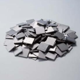 TOHO高纯度电解纯铁MAIRON FLAKE SHP
