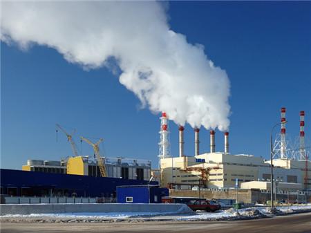 气体监测其它产品及备品备件