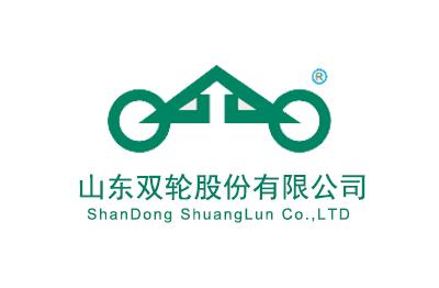 logo山东双轮