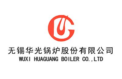 logo无锡华光