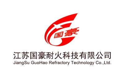 logo江苏国豪