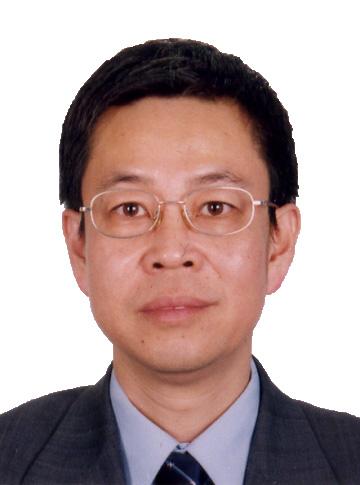 交通运输部科学研究院院长兼党委副书记 石宝林