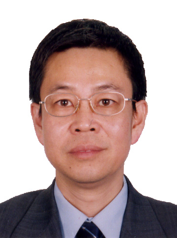 hg0088皇冠新网址院长兼党委副书记 石宝林
