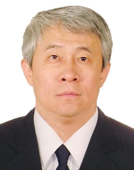 交通运输部科学研究院副院长、党委委员 崔学忠