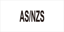 AS/NZS