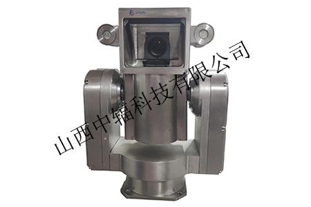 RRC型耐辐照摄像机