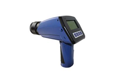 FJ1210α、β表面污染检测仪