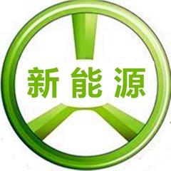 清潔能源,美麗中國新動能