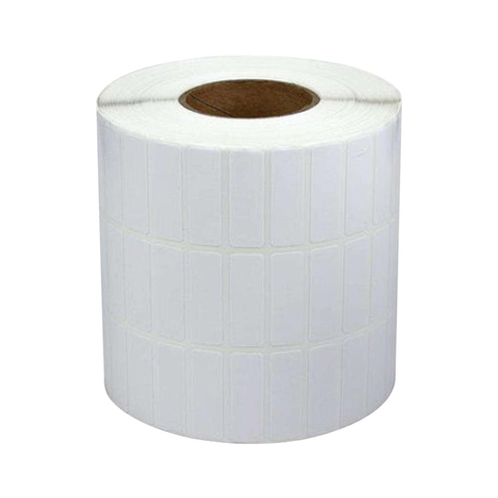 斑马(ZEBRA)聚酯标签纸