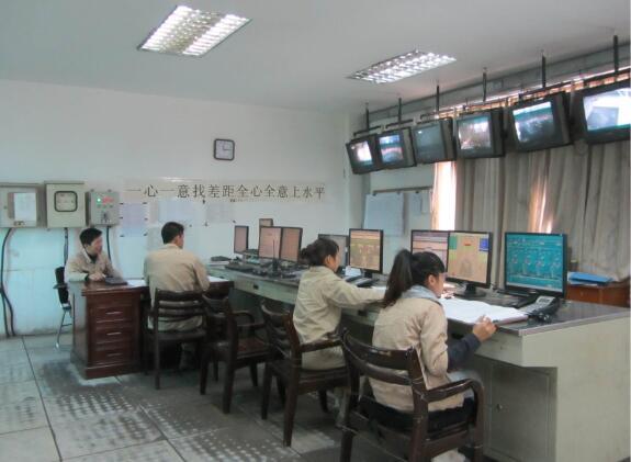 中文字幕国产在线播放 国产福利不卡在线视频 久久香蕉国产线看寓目