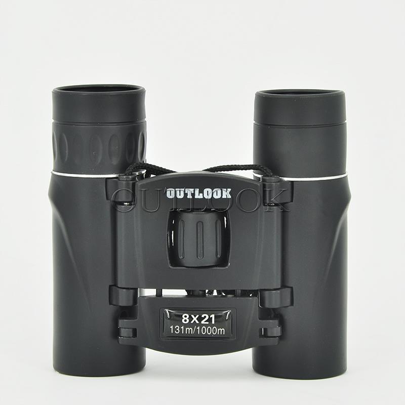 YJT821儿童望远镜采用全光学玻璃镜,BAK4棱镜玻璃,目镜物镜镀有多层增透蓝膜,成像清晰,视野开阔明亮。此款儿童望远镜采用中央调焦方式调节焦距,右镜有卡位调节圈,精准定位;采用新型可降解铸胶,人性化防滑凸凹设计,手感极佳;可升旋眼杯,可随镜调节出瞳距离,戴眼镜的朋友也可以使用。