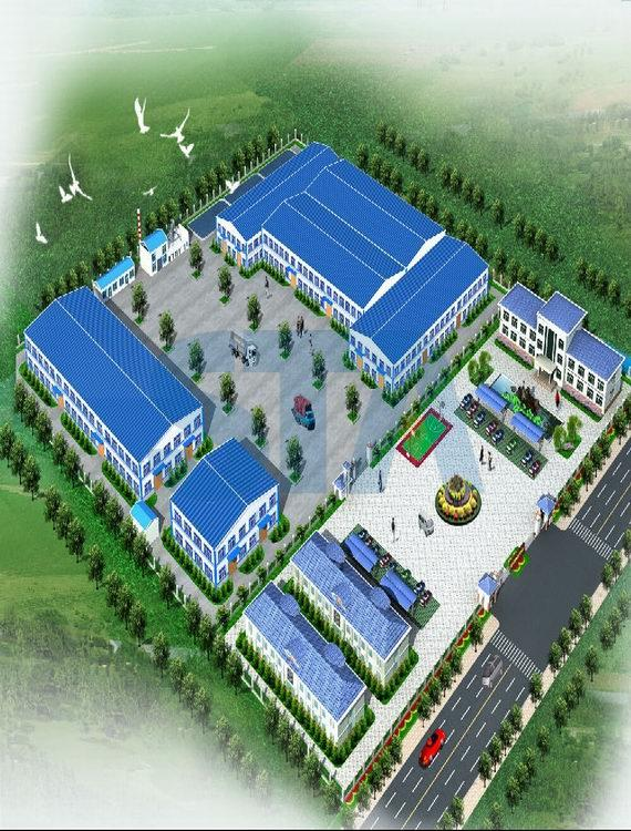 One of whole factory of STA Universe Group for heater, such as silicon carbide sic heating elements, molybdenum disilicide MoSi2 heating elements, as well as ceramic fiber heating modules