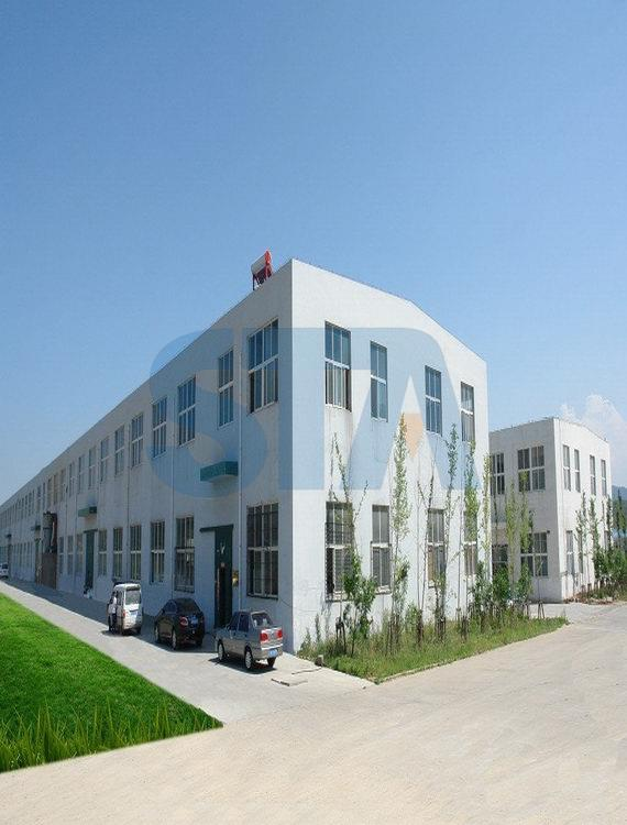 The ceramic fiber factory of STA is mainly producing ceramic fiber board, ceramic fiber blanket, ceramic fiber module, ceramic fiber paper, ceramic fiber textile, such as rope, tape, cloth