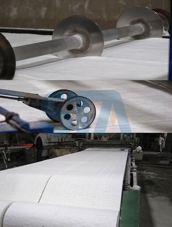 Manufacturer of ceramic fiber blanket, ceramic fiber board, ceramic fiber paper, ceramic fiber modules, ceramic fiber tape, rope, cloth