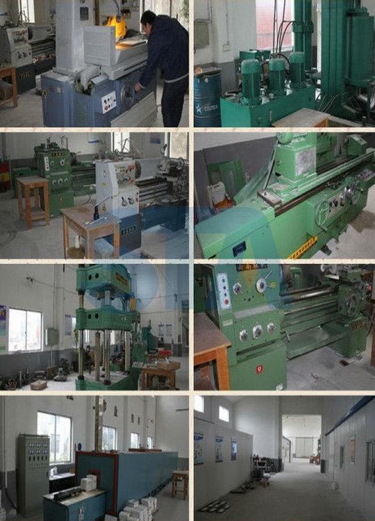 Equipment for producing alumina ceramic, silicon nitride ceramic, silicon carbide ceramic, zirconia ceramic