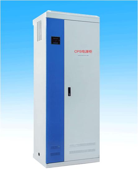 QTDVR型动态电压恢复器