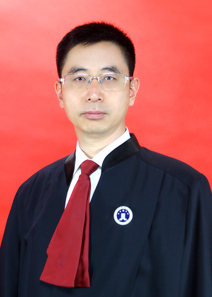 首席刑事辩护律师 曹鹏搏律师