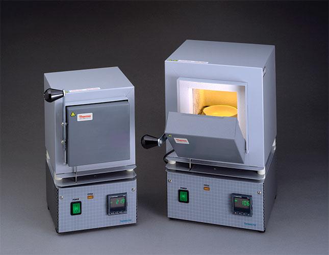 Thermo Science AquaTec TM