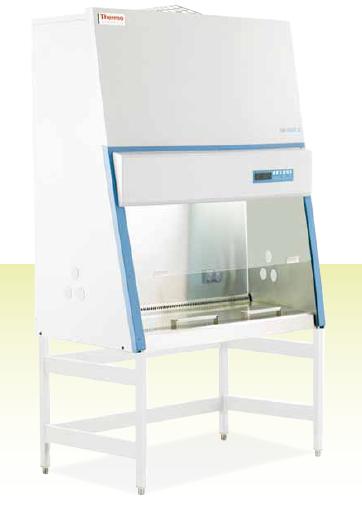 Thermo Scientific 1300系列A2生物安全柜