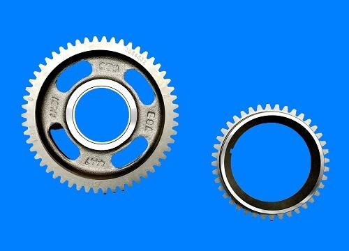 康明斯发动机齿轮 ( M11系列)