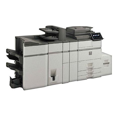 MX-M7508N/M6508N  75/65