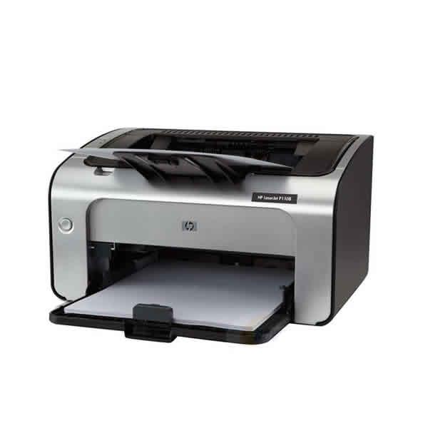 打印机单打印功能 字迹清晰 美观
