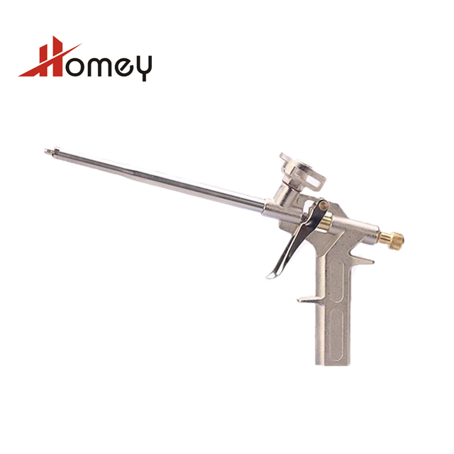 Picture of FG-100 PU Foam Caulking Gun