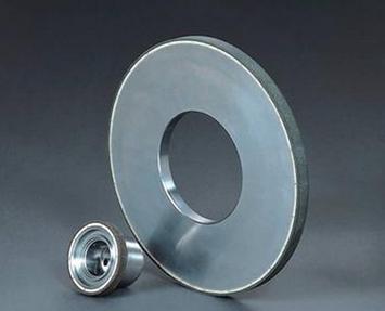 磨凸轮轴砂轮