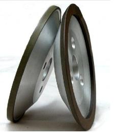 树脂金刚石砂轮
