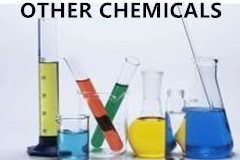OTHERCHEMICALS