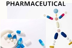 pharmaceuticalintermediates