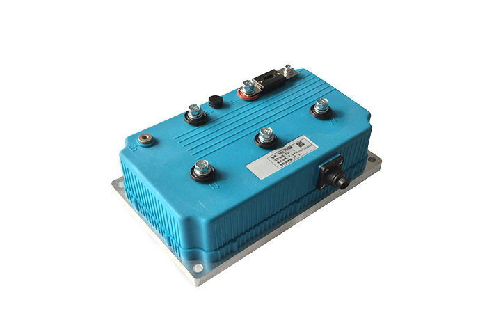 5KW-10KW交流控制器