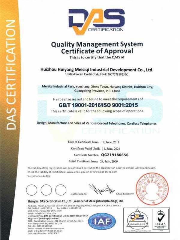 ISO9001b