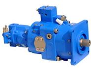 L11VLO190液压变量泵