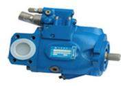 L10VSO63变量柱塞泵