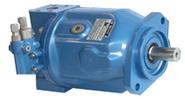 L10VO变量柱塞泵.31系列