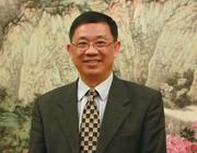 组委会副主任:杨春茂