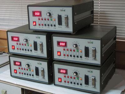 正达专用电路在线维修测试仪-2