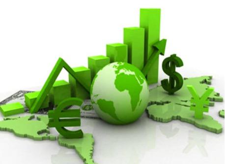 碳服务交易商