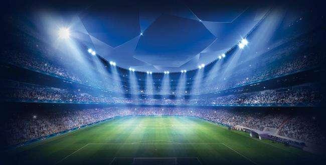 体育领域公证法律服务国际研讨会三亚举行