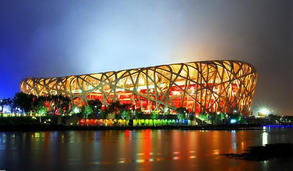 北京市体育局新通知:四类健身场所继续停业,近期不宜踢足球