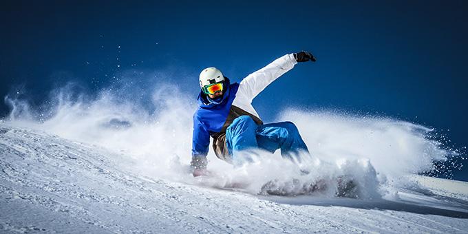 冰雪场馆安全,《关于进一步加强冰雪运动场所安全管理工作的若干意见》发布