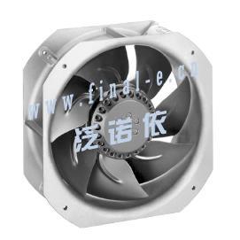 W2E200-HK38-C01