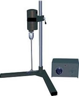 实验室电动搅拌机,实验室搅拌机