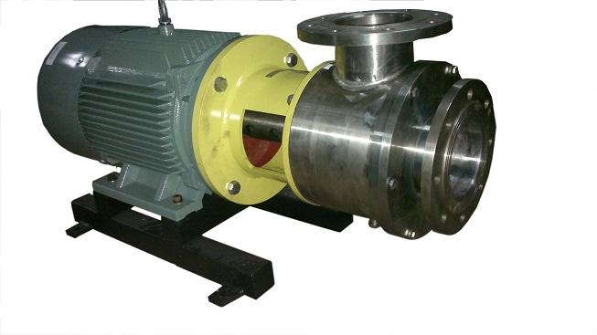 管线式沥青乳化机,沥青乳化机,柴油乳化机,管道式乳化机