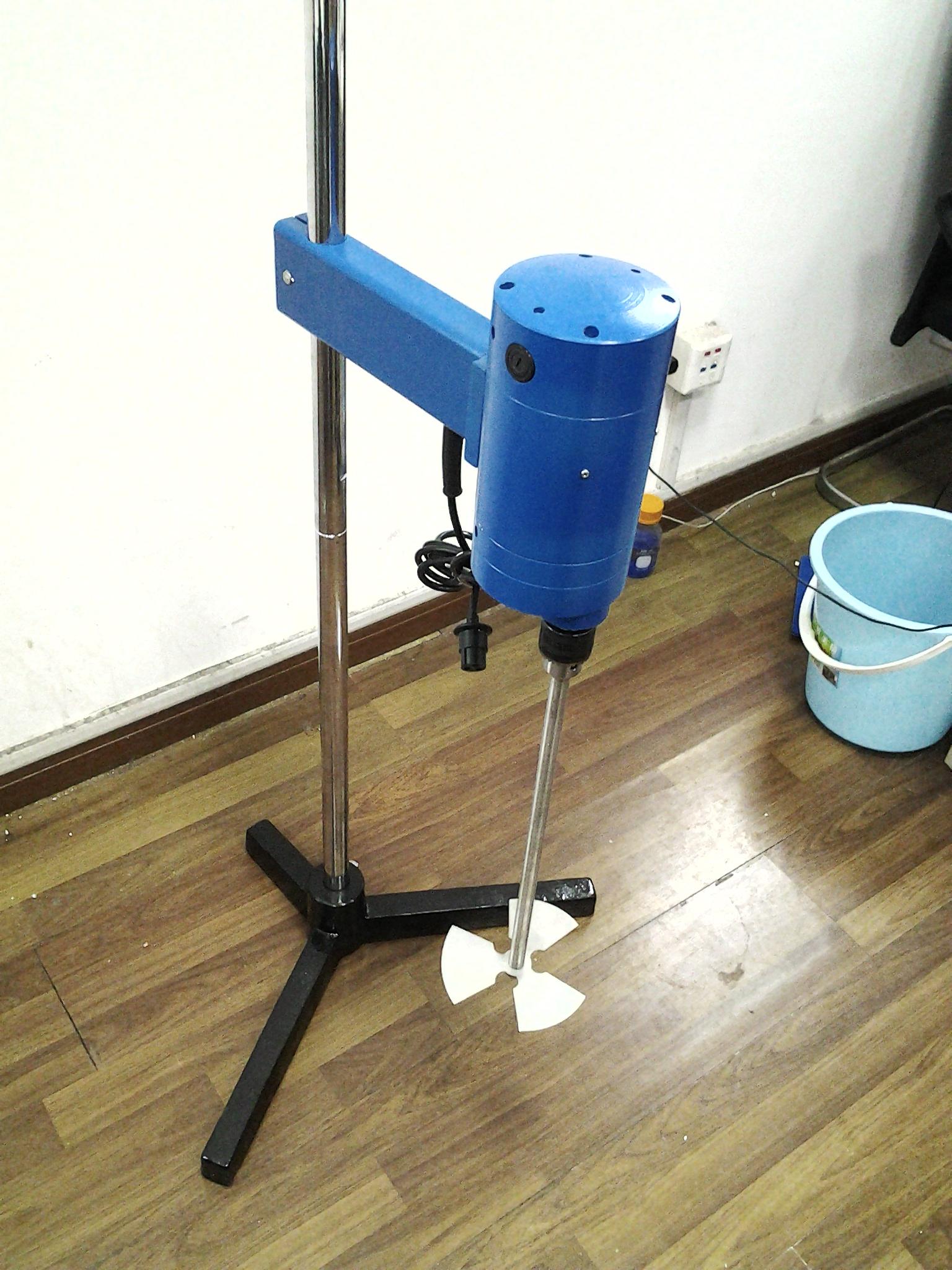 中式型电动搅拌器,中式型强力搅拌器