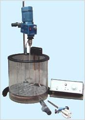 恒温水浴搅拌器,实验室恒温水浴搅拌器